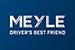 MEYLE NEW